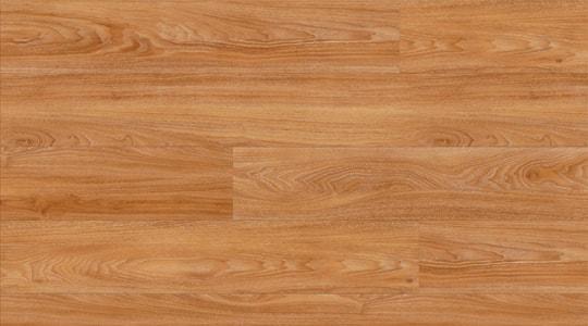 vinyl light planks