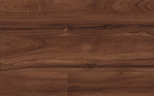 vinyl wood plank floors