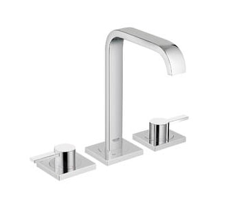Grohe Bathroom Sink Faucet