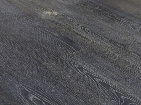 gray hardwood flooring in los angeles