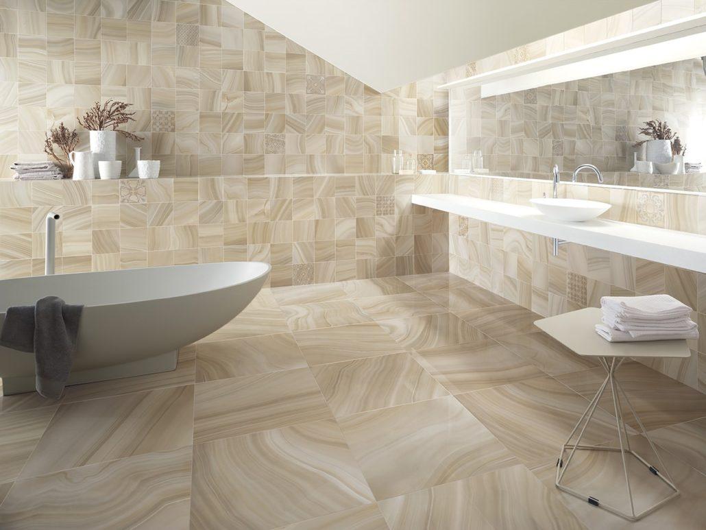 Tile Showroom in Los Angeles - Huge Tile Selection - HomeCraft LA