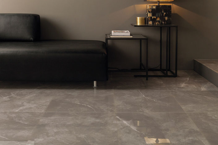 porcelanosa floor tiles