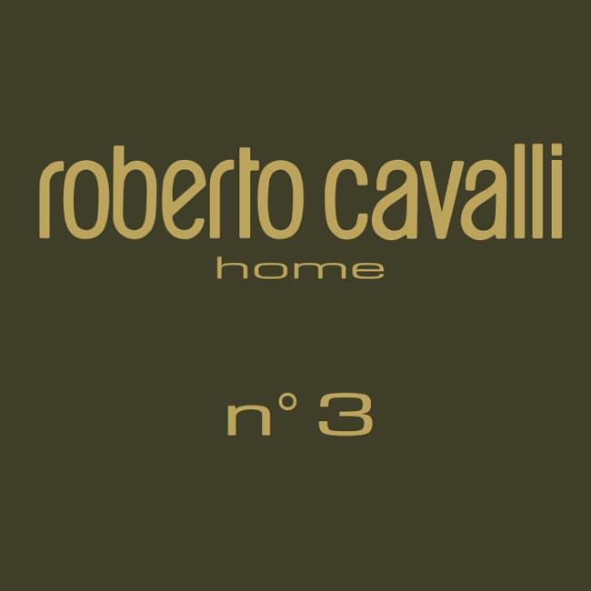 roberto cavali wallpapers vol 3