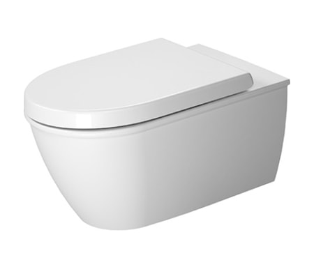 duravit wall mounted toilet los angeles