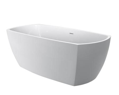 bathtub variation 1